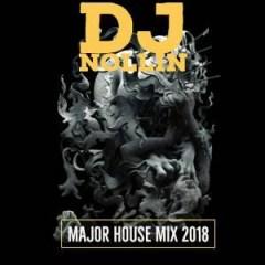 Dj Obza - Midnight Starring (Remix)